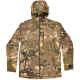 Blitz Series Lightweight Hunting Jacket | Legion Outdoors Technical Hunting Apparel
