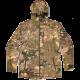 Blitz Series Lightweight Hunting Jacket | Legion Outdoors Technical Hunting Apparel